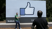 What Facebook did to outrage users