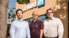 Microsoft just finalized its deal for LinkedIn — here's what happens next