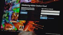 Adobe Shares Climb on Better Than Expected Q2 Results