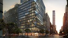 Toll Brothers and Gemdale Join Forces to Develop Luxury Condominium in Manhattan's Storied Gramercy Park Neighborhood