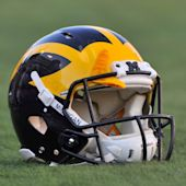 Recruit says letter mixup leads to decommitment from Michigan