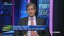 Time to short commodity currencies: BofA