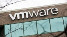 VMware Q3 Earnings Preview: What To Expect