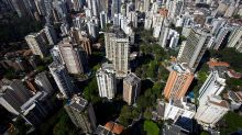 Brazil, Emerging Markets Get Roiled, But This ETF Soars 30%