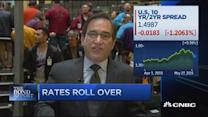 Santelli: Pay attention to this trade...