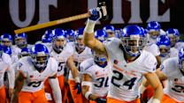 Boise State's Past Points To A Promising Future