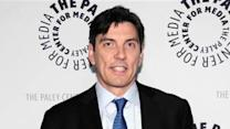 AOL Chief Fires Employee On Conference Call