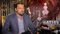 The Great Gatsby - Insider Access