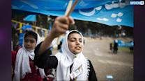 Afghan Election Runoff Likely, Early Results Suggest