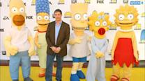 The Simpsons Ending Proposed By Exec Producer Al Jean Is Perfect