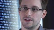 US Seeks Snowden Extradition