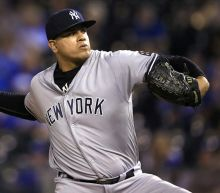 Yankees president fuels tension with Dellin Betances after winning arbitration hearing