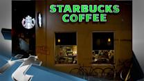 Google News Byte: Starbucks to Partner With Google to Upgrade Wi-Fi