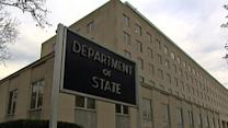 Report: State Dept. failed on Benghazi security