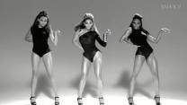 Beyoncé is still on beat in this 'Single Ladies'/'DuckTales' mashup
