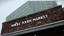 Whole Foods' real problems go deeper than yesterday's stock performance