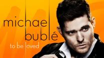 """Michael Bublé feat. Reese Witherspoon """"Something Stupid"""""""