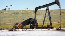 Pioneer Natural Resources (PXD): The Most Popular Energy Stock Among Top Hedge Funds
