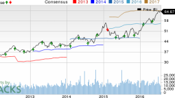 WEC Energy (WEC) Beats on Q2 Earnings, Misses Revenues