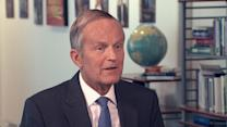 'Firing Back': Todd Akin Clarifies 'Legitimate Rape' Comment in New Book