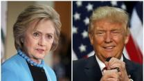 Hillary trumps Trump when it comes to fundraising
