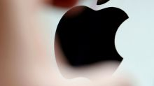 India offers tax concessions to Apple to expand production: official