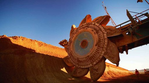 BHP Billiton, Rio Tinto, Other Miners Poised To Boost Dividends