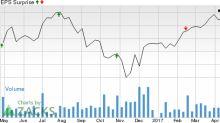 Why Earnings Season Could Be Great for Dr Pepper Snapple (DPS)
