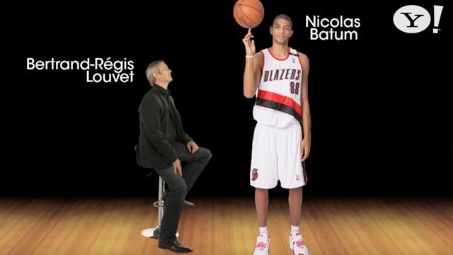 Batum Inside - n°1 - Batum's Hot News