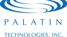 Palatin Technologies Receives Notice of Allowance on Bremelanotide Methods of Use Patent for Treatment of Hypoactive Sexual Desire Disorder in Premenopausal Women