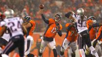 NFL in 90: Week 12