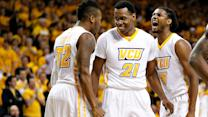VCU Rams Hype Video