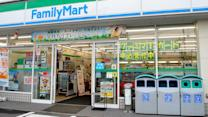Royce Manager Praises Family Mart, Thomas Cook India & Ashmore
