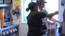 Fast Food Sales to Top $188 Billion by End of 2013