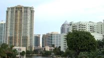 Fort Lauderdale, FL Overview
