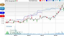 Connecticut Water (CTWS) Q4 Earnings Miss, Sales Rise Y/Y