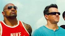 Watch the Trailer for 'Pain and Gain'
