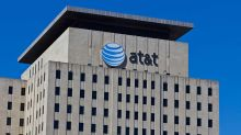 AT&T CEO On Time Warner Deal: Aiming To Set Pace In Innovation