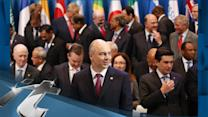 Finance Latest News: G20 Finance Ministers Aim for More Growth