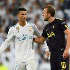 Barcelona Will Fight Real Madrid For Harry Kane, Plus One Other Spurs Star