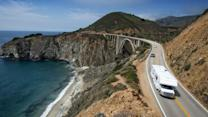 The 10 Most Essential American Road Trips