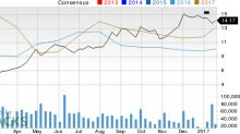 Why WPX Energy (WPX) Might Be a Diamond in the Rough
