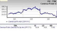 Centrica (CPYYY):Is it a Good Stock for Value Investors?