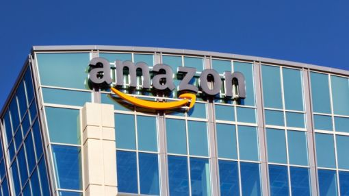 Why Chesapeake, Wal-Mart Stores, Amazon, UPS, and FedEx Are in Spotlight Today