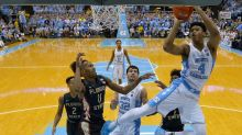 College basketball Power Rankings, Jan. 19: North Carolina into the top 5