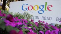 FTC: Google to license patents in antitrust case