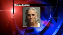 Deputy accused of starving horses