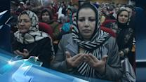 Breaking News Headlines: Afghan Women Suffer Setback as Parliament Lowers Quota for Female Lawmakers