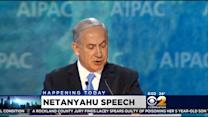 Most NYC Representatives Attending Netanyahu's Speech