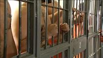 Bill seeks changes to prison realignment law
